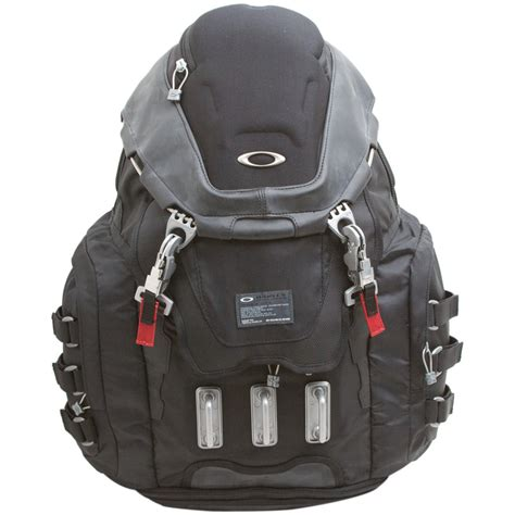 oakley kitchen sink bag oakley kitchen sink backpack 2075cu in backcountry 3592