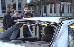 Carcasse De Voiture : une carcasse de voiture vaut mille mots actualit s estrie le journal internet ~ Melissatoandfro.com Idées de Décoration