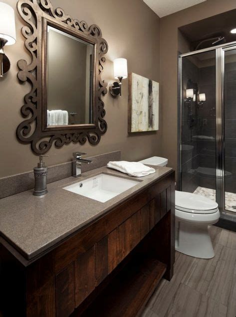 17 best ideas about brown paint colors on