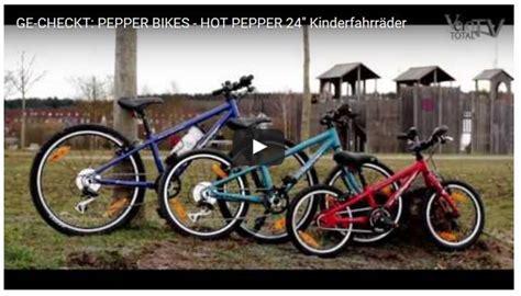 römer kindersitz fahrrad ge checkt pepper bikes pepper kinderfahrraeder