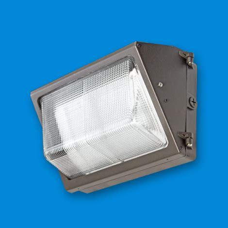 lwp medium led wall xtralight led lighting solutions