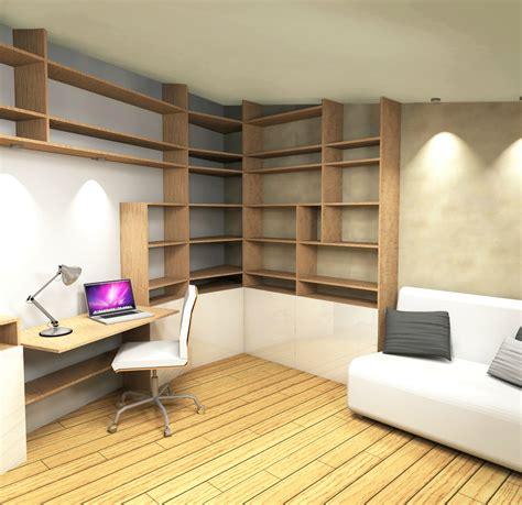 conception chambre superb chambre d amis et bureau 1 conception espace