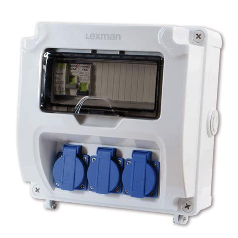 armoire electrique etanche exterieur achat electronique