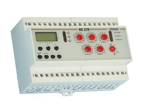 regulateurs numeriques pour chauffage tous les fournisseurs thermoregulateur numerique