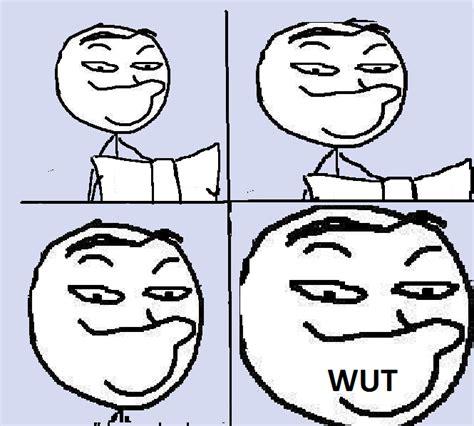 Know Your Meme Faces - image 382820 computer reaction faces know your meme