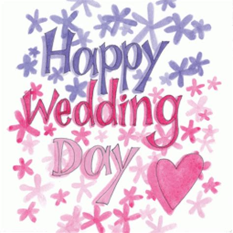 wedding day quotes   bride  groom good morning wishesgood afternoon images