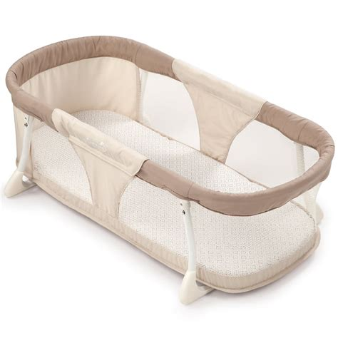 Baby R Us Bassinet Baby Baby Large Size Of