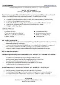 exle of great resumes 2015 cv template word 2015 http webdesign14