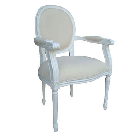 fauteuil cabriolet louis xvi 2 fauteuils cabriolet style louis xvi en acajou blanc meuble de style