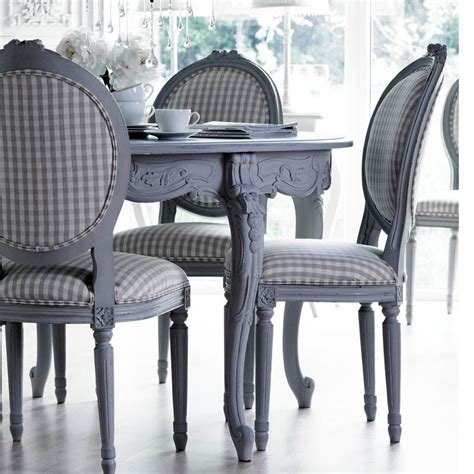 louis carved tables 163 725 dining sets grey and dining tables