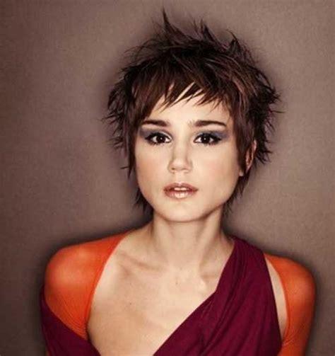 razor cut hair styles 15 razor cut pixie hairstyles pixie cut 2015