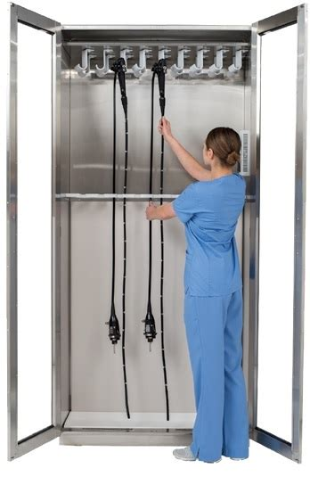endoscopy scope storage cabinet a condensed look at multisociety guidelines on flexible