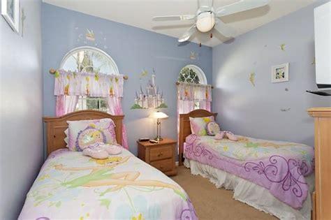 Disney Kids Bedroom Ideas-my Organized Chaos