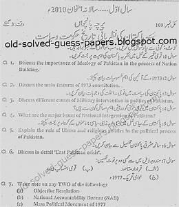 Proposal Example Essay Political Ideology Essay Format Diwali Essay In English also First Day Of High School Essay Political Ideology Essay Hook Maker For Essays Political Ideology  College Vs High School Essay