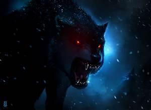 Adopto a un cachorrito..Evolucionó en Lobo, mira lo que ...