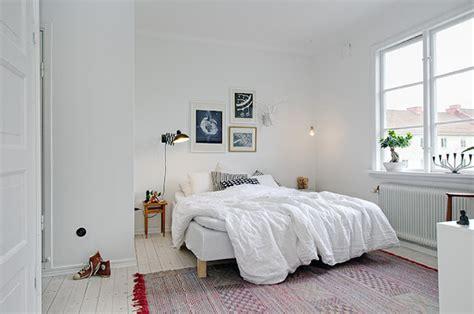 photo de chambre deco chambre a coucher cosy