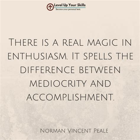 It Is With Great Interest And Enthusiasm That I Am Applying by Best 10 Enthusiasm Quotes Ideas On