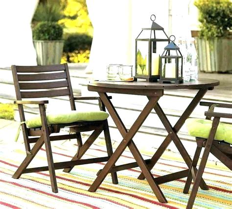 Small Balcony Furniture Sets by Outdoor Furniture For Small Balcony Patio Balconies