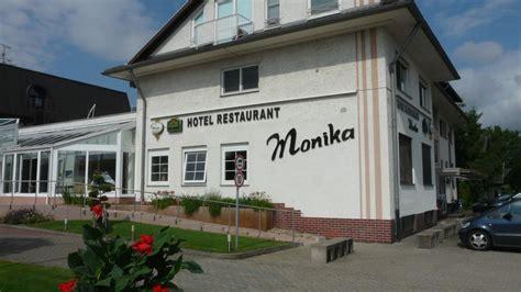 Haus Monika (büttelborn) • Holidaycheck (hessen Deutschland