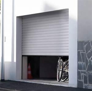 Lapeyre Porte De Garage : lapeyre les portes de garage 10 photos ~ Melissatoandfro.com Idées de Décoration