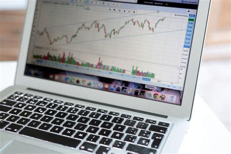 forex trading platforms in kenya forex trading in kenya mt kenyatimes