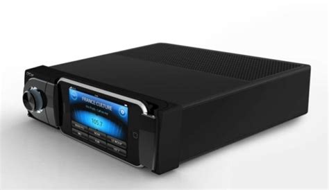 iphone car radio oxygen audio car stereo integrates your iphone
