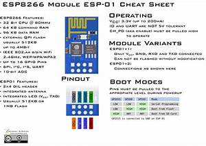 Esp8266 Esp Cheat Sheet By Adlerweb On Deviantart