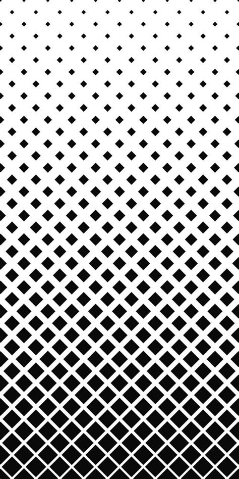 Abstract Black And White Design Background by Free Vector Graphics Abstract Black And White Diagonal