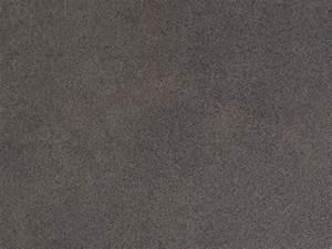 Arbeitsplatte Granit Anthrazit : arbeitsplatten im berblick nobilia k chen ~ Sanjose-hotels-ca.com Haus und Dekorationen