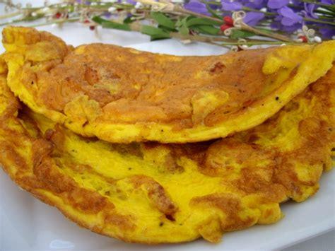 marmitons recettes cuisine brochettes de légumes recettes de cuisine