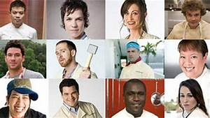 Mapping the Whereabouts of New York Top Chef Alums - Eater NY