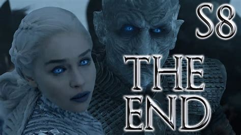 game thrones season script leaks digitalamplecom