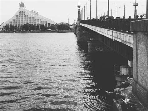 akmens tilts   Tumblr
