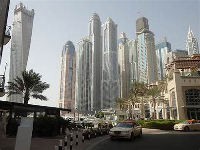 Buildings Tallest Residential Dubai Internet Wikipedia