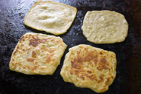 types of pancakes a look at some of the world s different types of pancakes news18