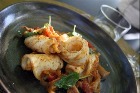 cuisine plancha facile recette dessert plancha facile 28 images recette de