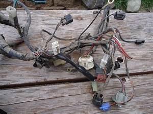 Purchase 16v 1 6l Samurai Wiring Harness Conversion   Suzuki Sidekick Oem