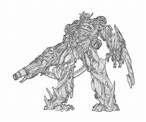 Pin Transformers Prime Coloring Pages Tattoo on Pinterest