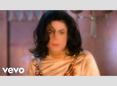 Michael Jackson Remember The Time Official Video YouTube