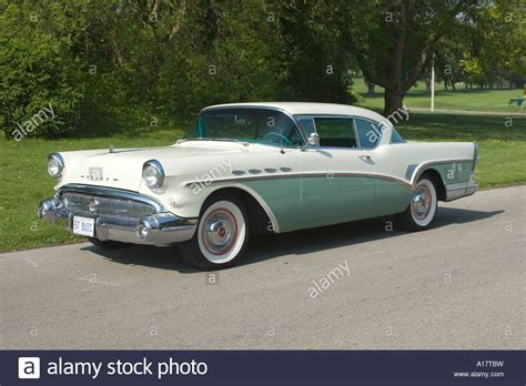 Buick Stock by 1957 Buick Stock Photo Royalty Free Image 10171980