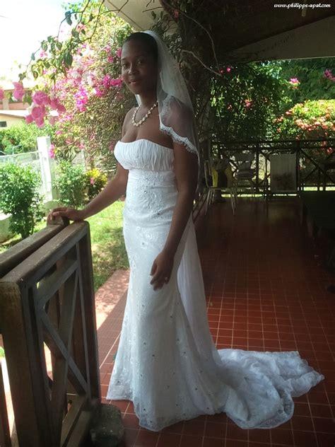 robe mariee dentelle 2018 mod 232 le de robe de mari 233 e 2018 martinique en dentelles