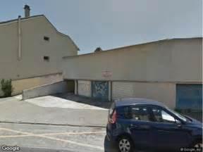 Abonnement Parking Grenoble : location de garage grenoble diables bleus ~ Medecine-chirurgie-esthetiques.com Avis de Voitures