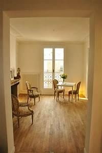 location dappartements courte dure paris my paris agency With appartement meuble courte duree paris
