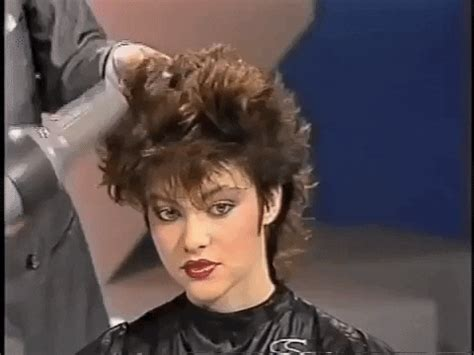 hairstyle tumblr