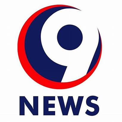 9news Philippines Cnn Current Channel Agency Affairs