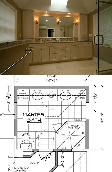 master bathroom remodeling tips mgz
