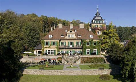 Bergisch Gladbach Fliesenmax by Schlosshotel Lerbach Bergisch Gladbach The Best Offers