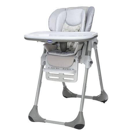 chaise haute chicco polly 2 en 1 chaise haute polly 2 en 1 chicco avis