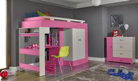 commode enfant  tiroirs  porte pour chambre enfant pas cher