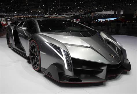 2018 Lamborghini Veneno Release Date And Price  2019 Car
